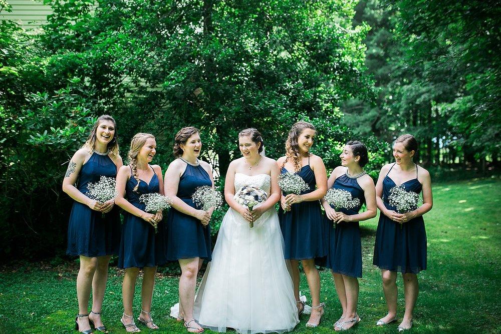 Poughkeepsie Wedding Photographer Sweet Alice Photography12.jpg