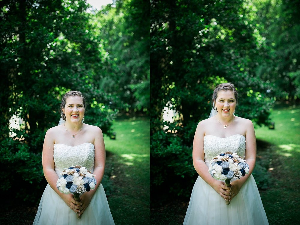 Poughkeepsie Wedding Photographer Sweet Alice Photography14.jpg