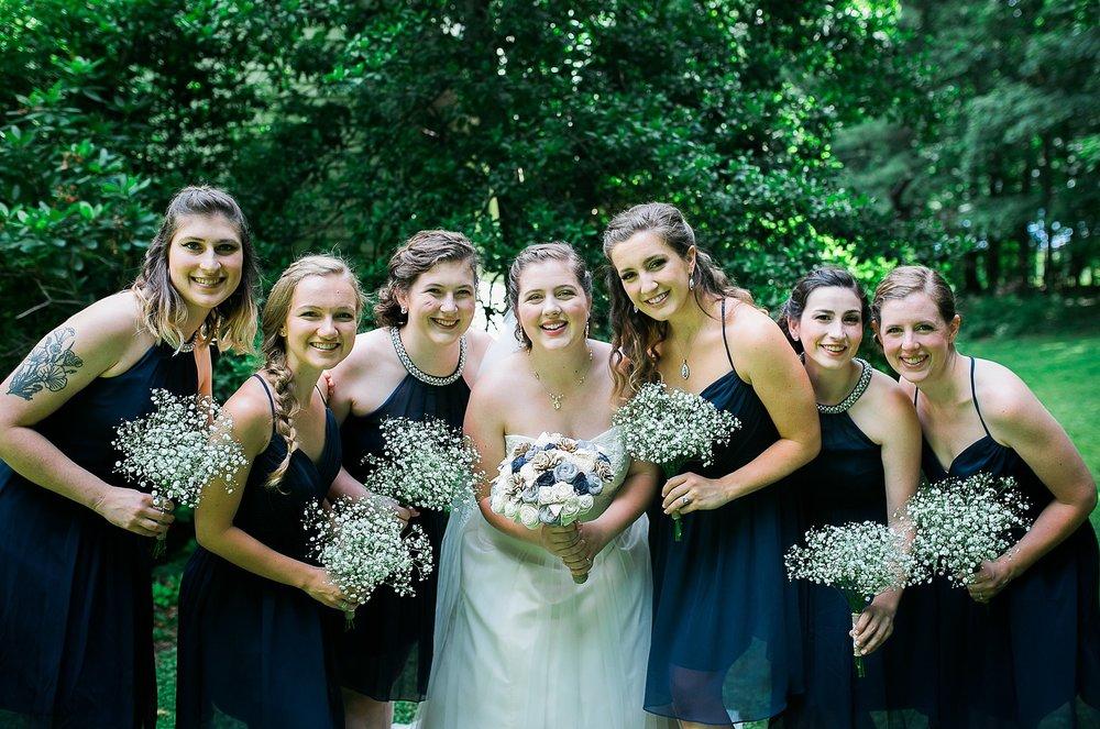 Poughkeepsie Wedding Photographer Sweet Alice Photography13.jpg