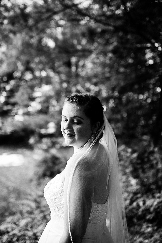 Poughkeepsie Wedding Photographer Sweet Alice Photography16.jpg