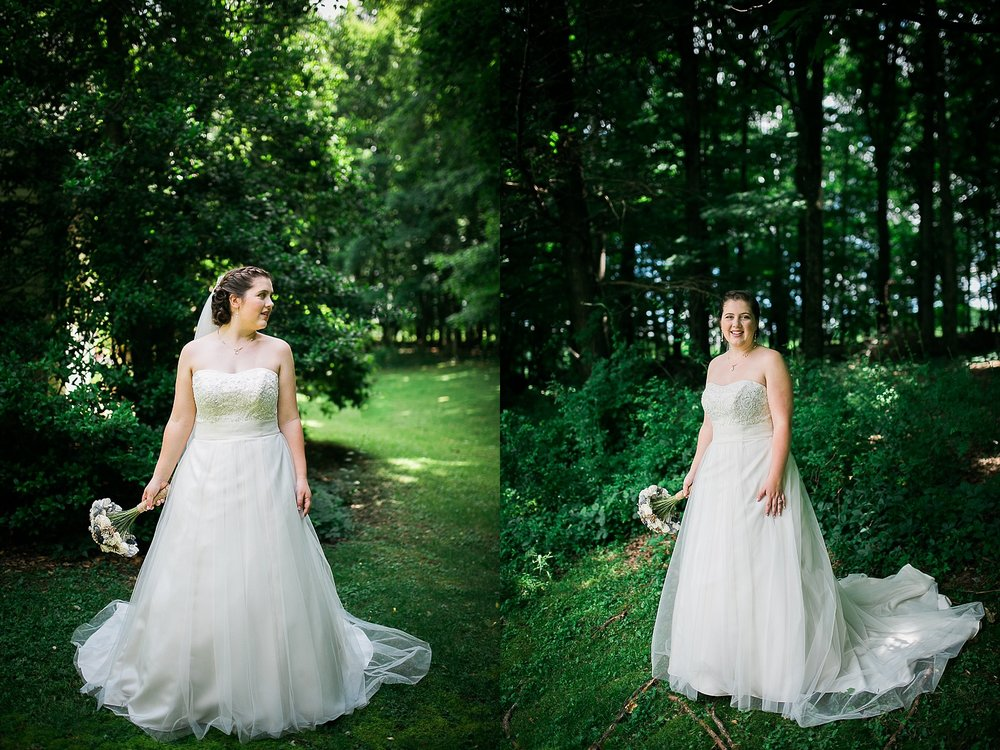 Poughkeepsie Wedding Photographer Sweet Alice Photography15.jpg