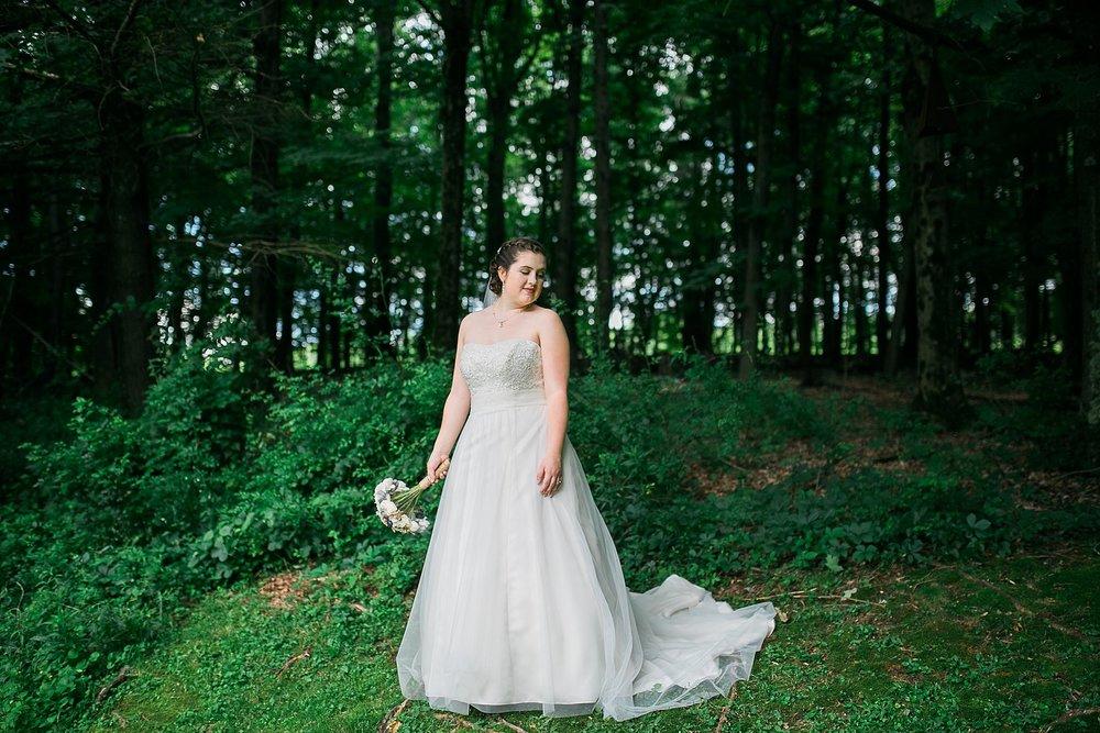 Poughkeepsie Wedding Photographer Sweet Alice Photography17.jpg