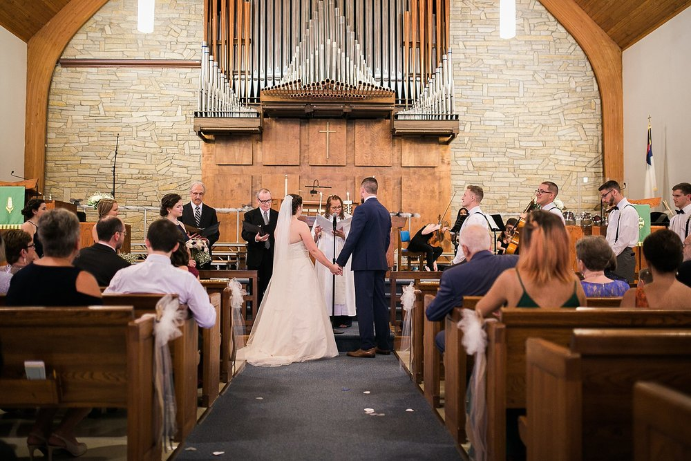 Poughkeepsie Wedding Photographer Sweet Alice Photography27.jpg