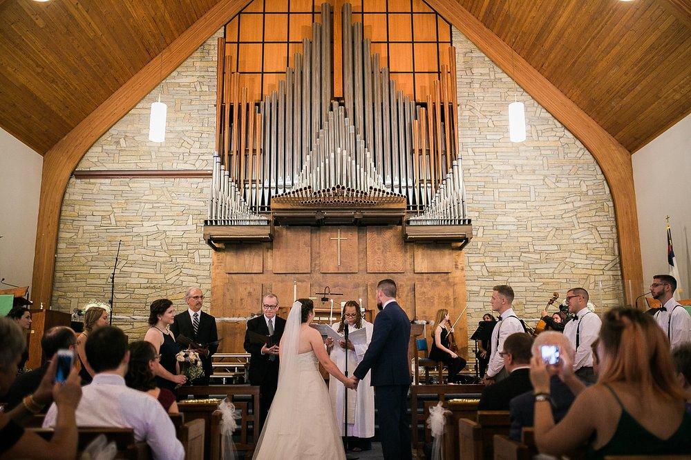 Poughkeepsie Wedding Photographer Sweet Alice Photography28.jpg