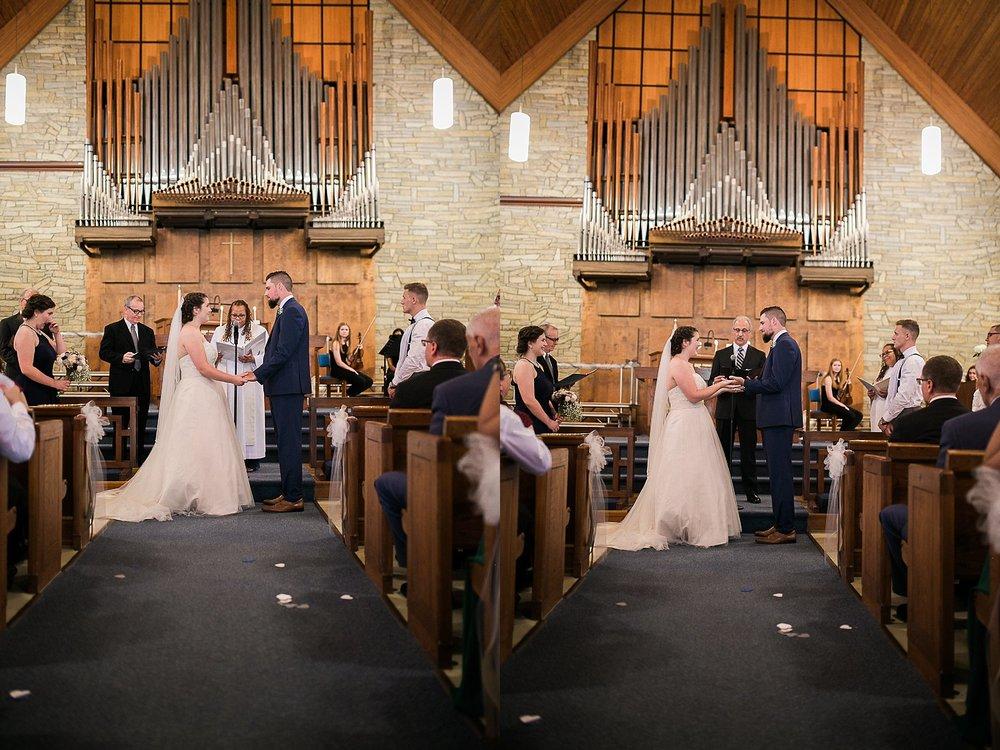 Poughkeepsie Wedding Photographer Sweet Alice Photography30.jpg