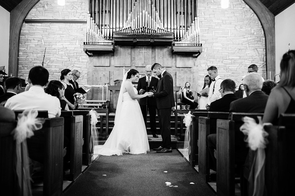 Poughkeepsie Wedding Photographer Sweet Alice Photography32.jpg