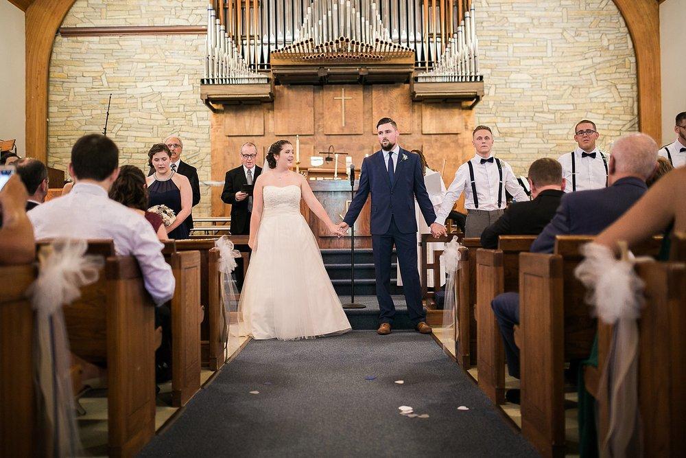 Poughkeepsie Wedding Photographer Sweet Alice Photography33.jpg
