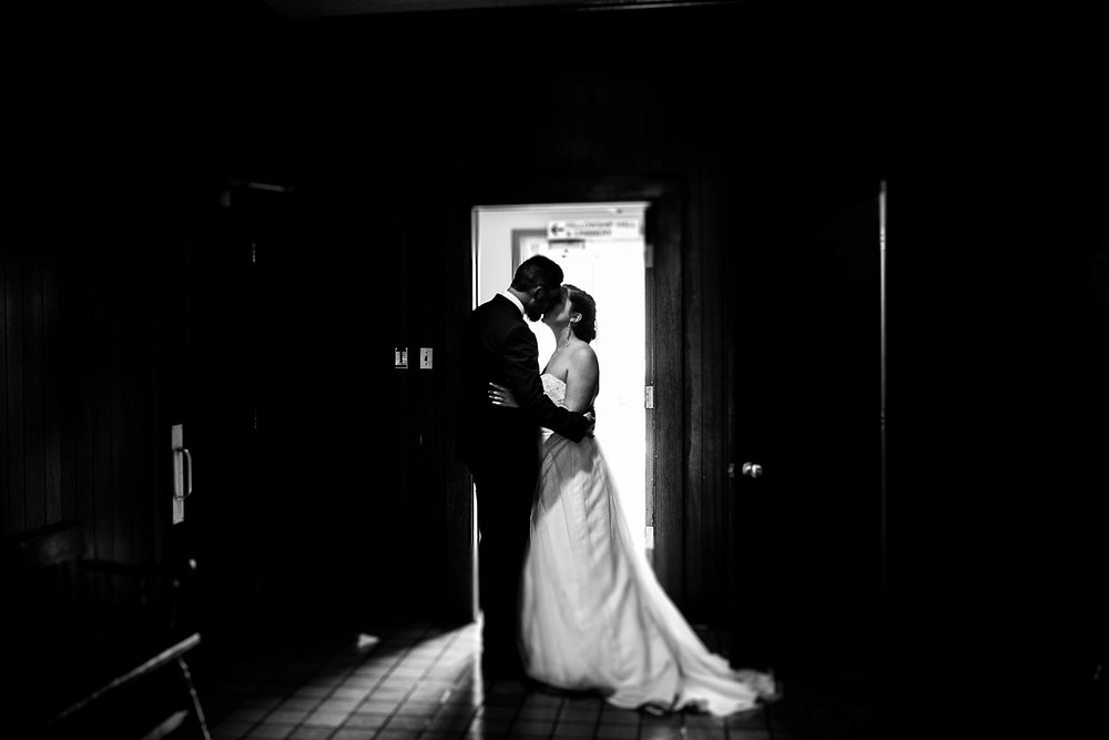 Poughkeepsie Wedding Photographer Sweet Alice Photography35.jpg