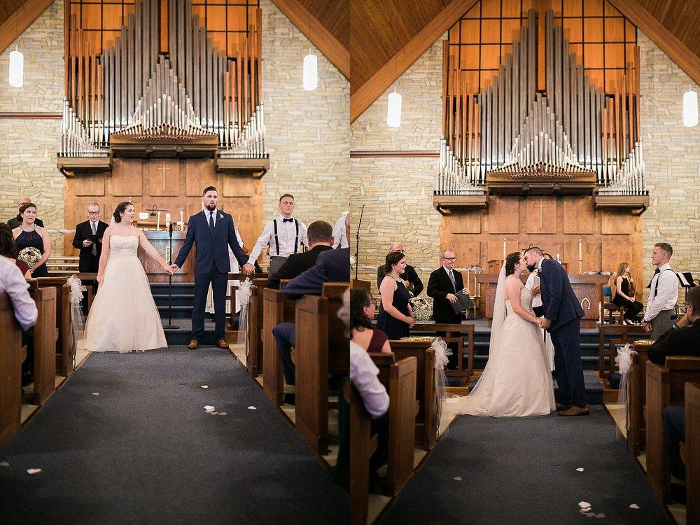 Poughkeepsie Wedding Photographer Sweet Alice Photography34.jpg