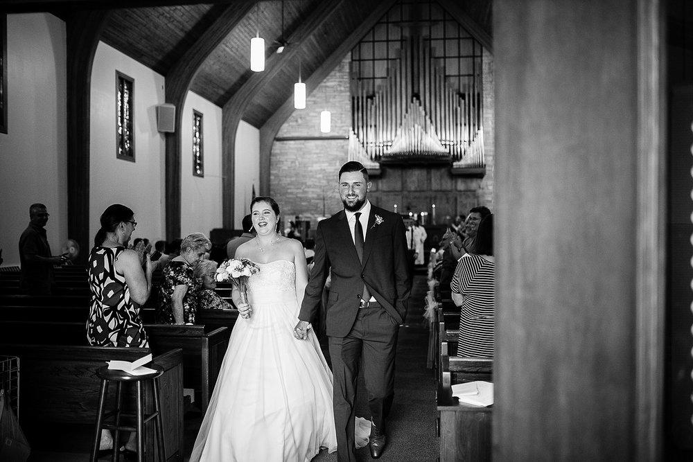 Poughkeepsie Wedding Photographer Sweet Alice Photography36.jpg