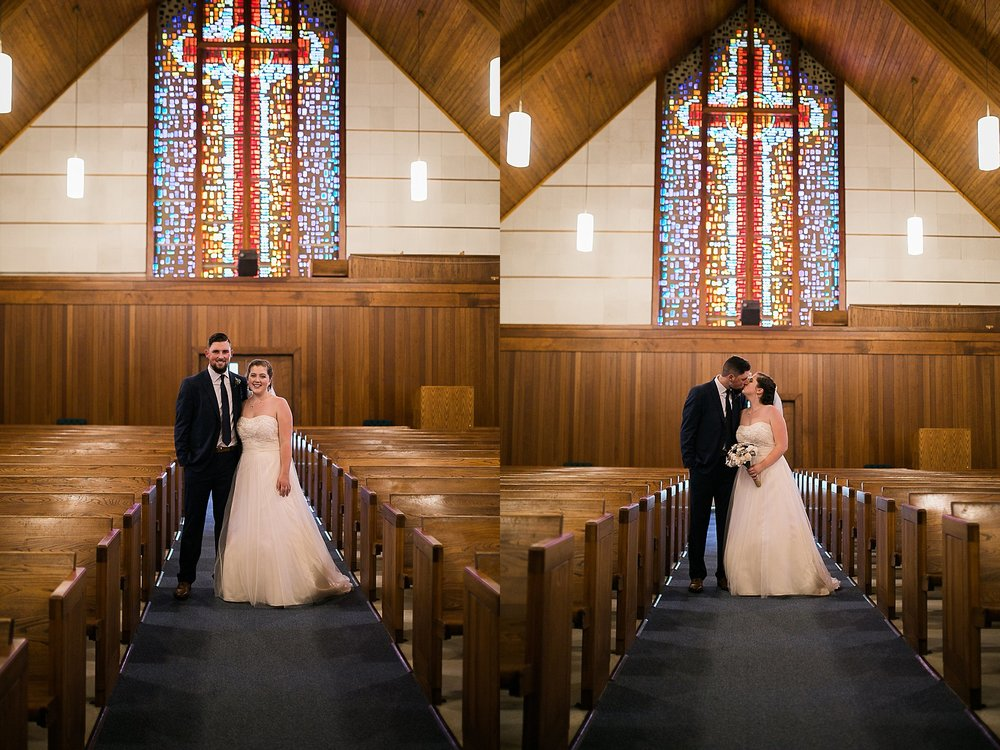 Poughkeepsie Wedding Photographer Sweet Alice Photography37.jpg