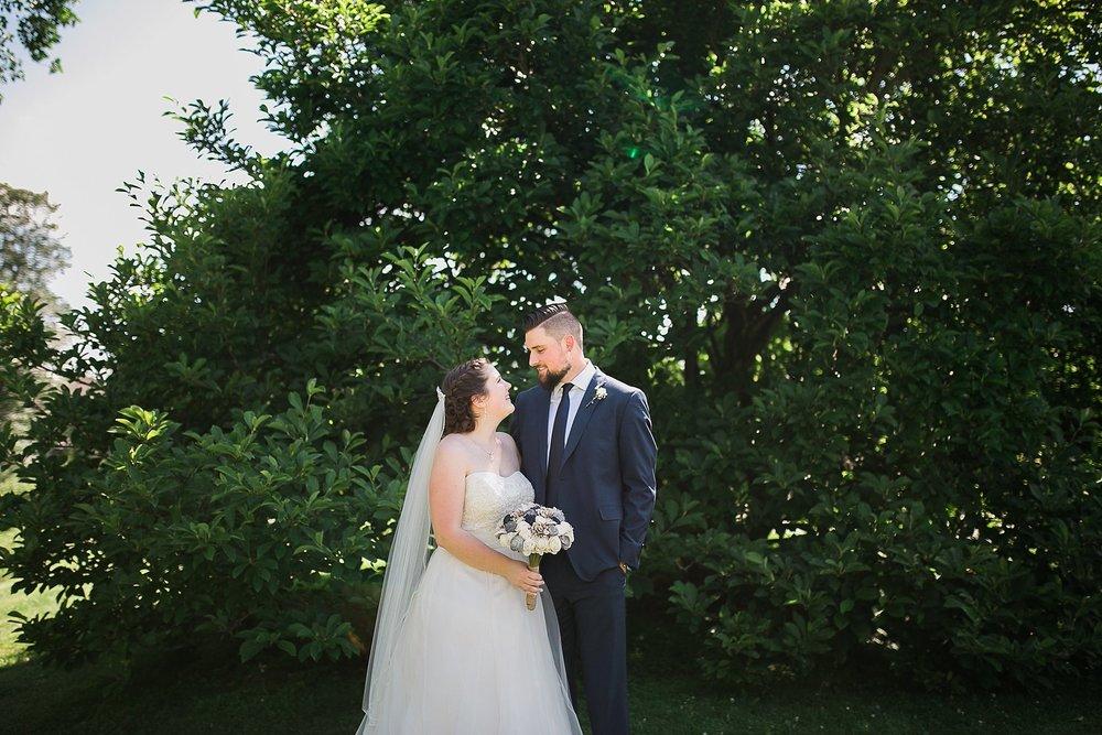 Poughkeepsie Wedding Photographer Sweet Alice Photography40.jpg