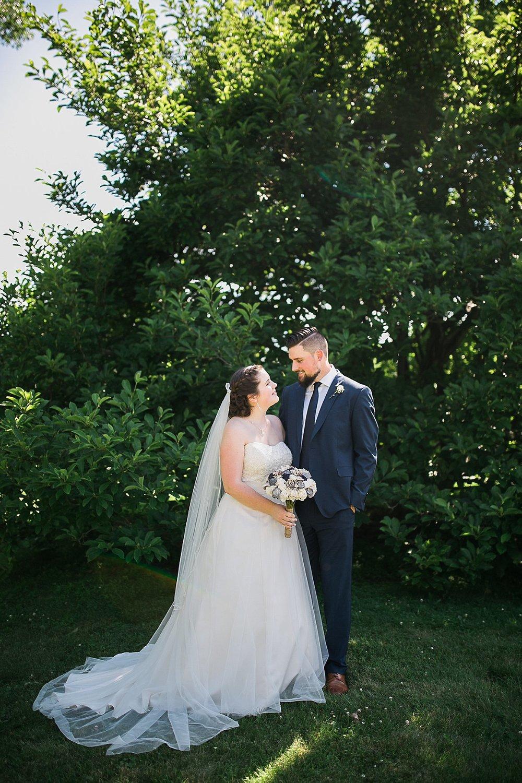 Poughkeepsie Wedding Photographer Sweet Alice Photography41.jpg