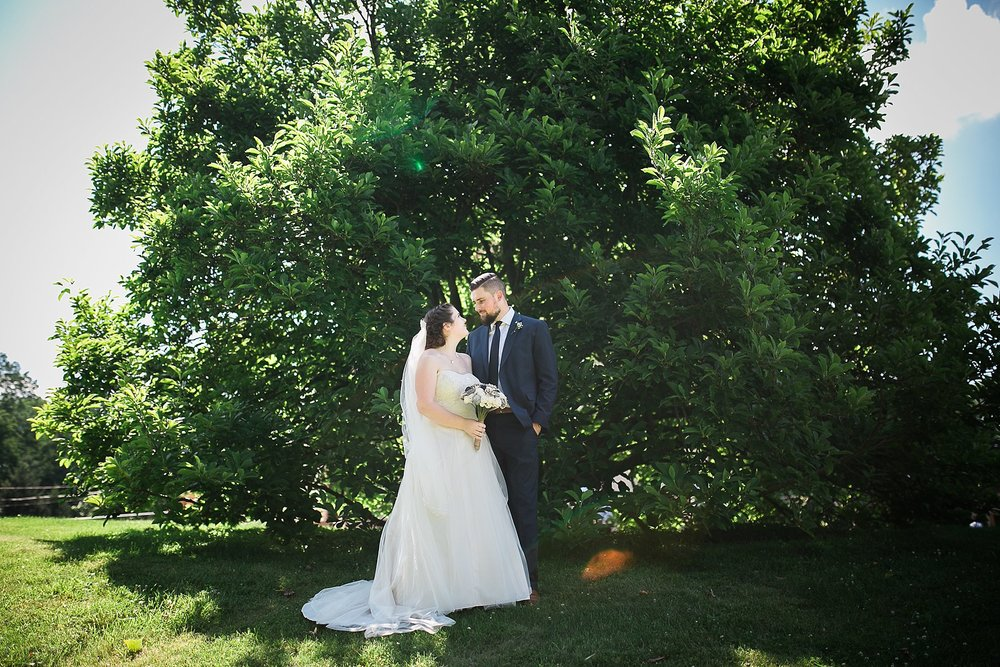 Poughkeepsie Wedding Photographer Sweet Alice Photography42.jpg