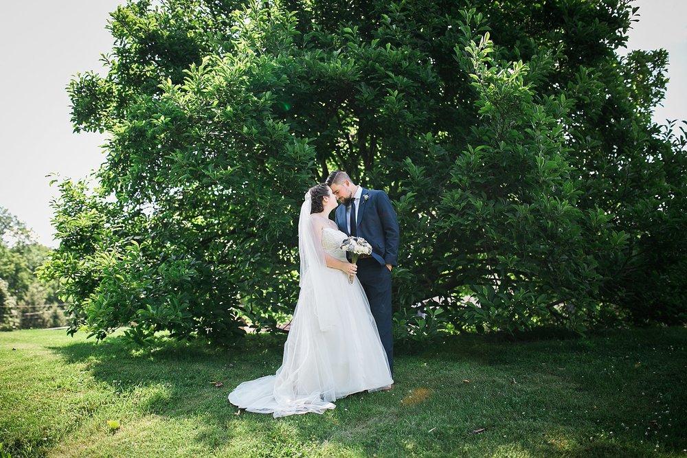 Poughkeepsie Wedding Photographer Sweet Alice Photography43.jpg