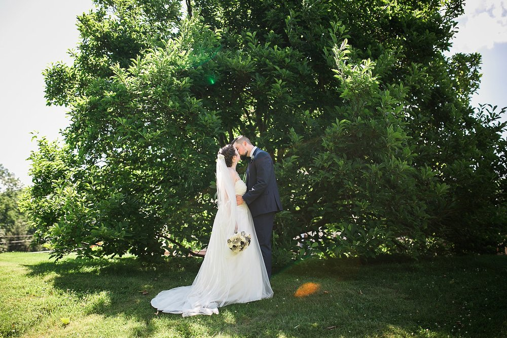 Poughkeepsie Wedding Photographer Sweet Alice Photography44.jpg