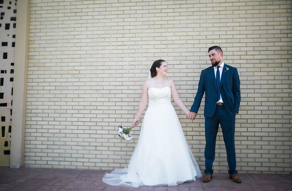 Poughkeepsie Wedding Photographer Sweet Alice Photography46.jpg