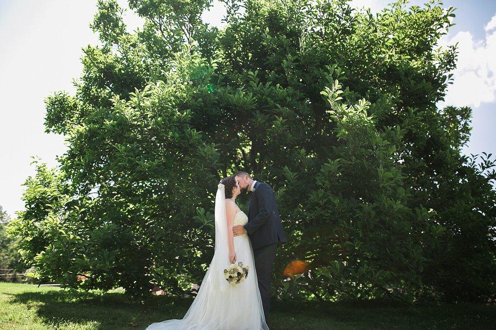 Poughkeepsie Wedding Photographer Sweet Alice Photography45.jpg