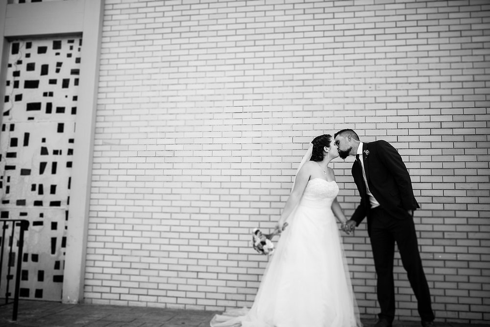 Poughkeepsie Wedding Photographer Sweet Alice Photography48.jpg