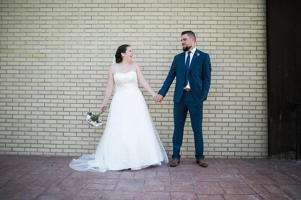 Poughkeepsie Wedding Photographer Sweet Alice Photography47.jpg