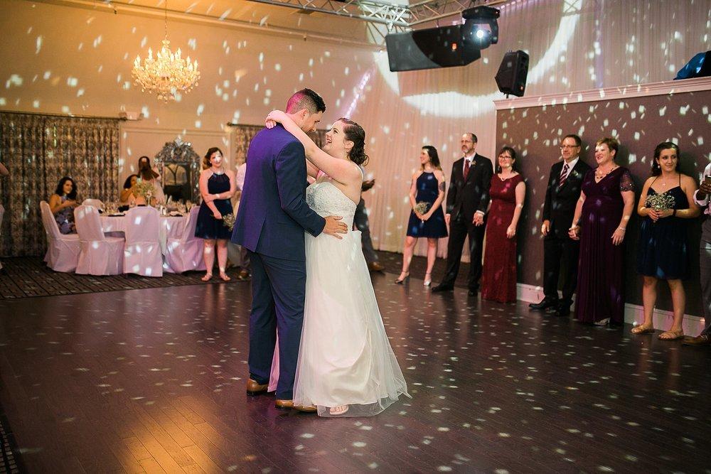 Poughkeepsie Wedding Photographer Sweet Alice Photography52.jpg