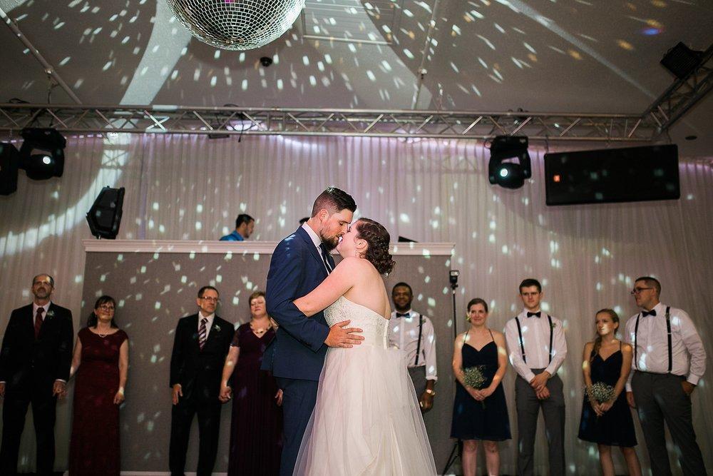 Poughkeepsie Wedding Photographer Sweet Alice Photography54.jpg