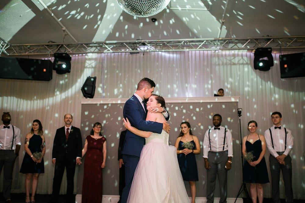 Poughkeepsie Wedding Photographer Sweet Alice Photography55.jpg