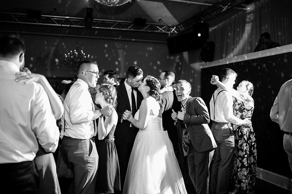 Poughkeepsie Wedding Photographer Sweet Alice Photography59.jpg