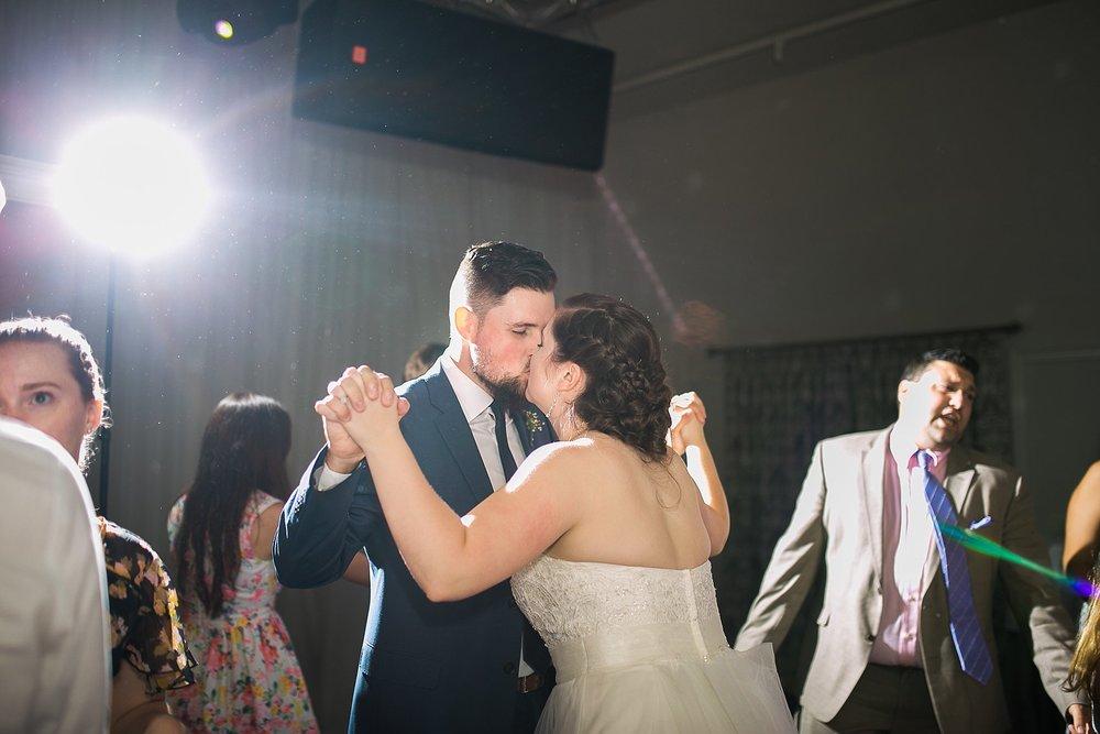 Poughkeepsie Wedding Photographer Sweet Alice Photography60.jpg
