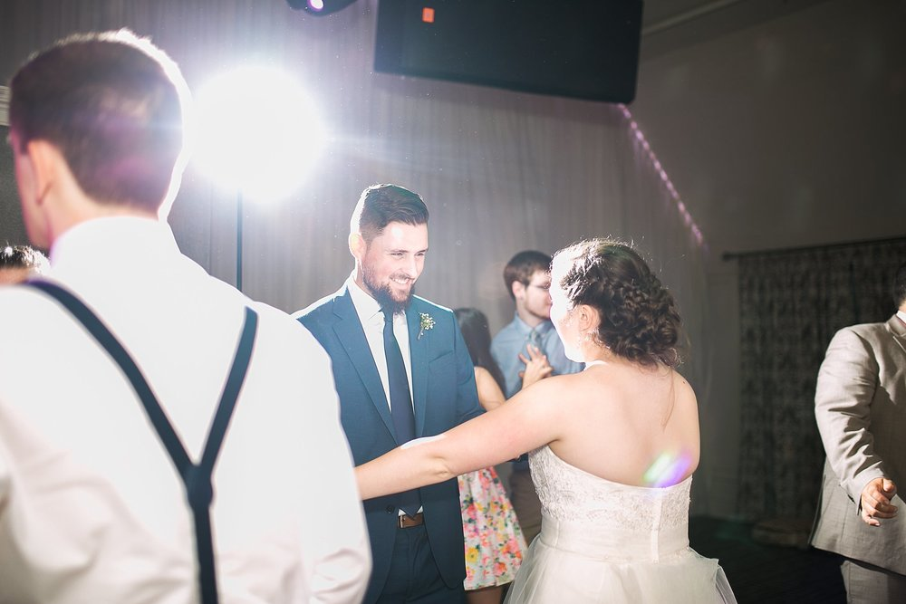 Poughkeepsie Wedding Photographer Sweet Alice Photography61.jpg