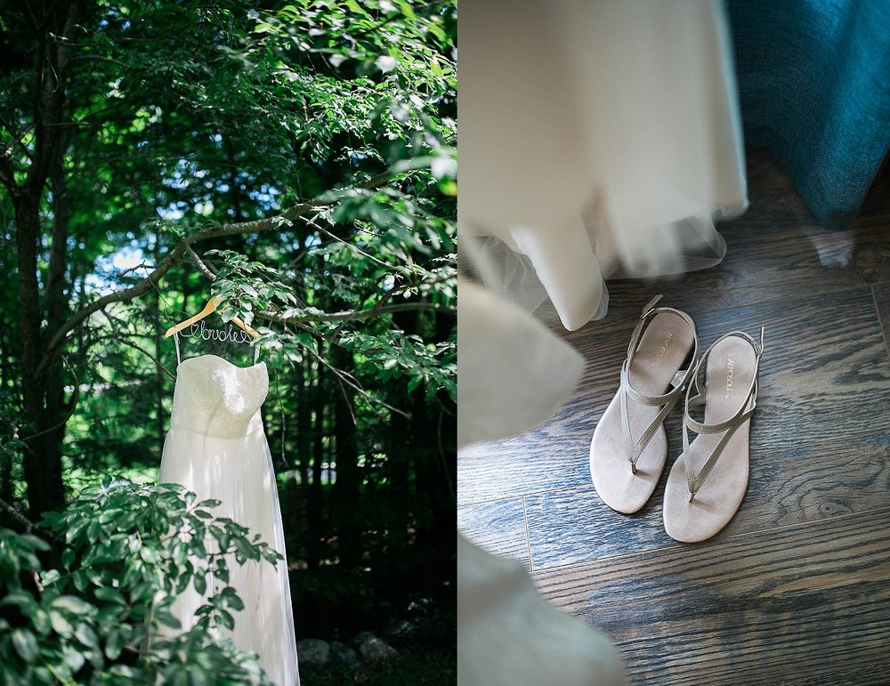 Poughkeepsie Wedding Photographer Sweet Alice Photography63.jpg