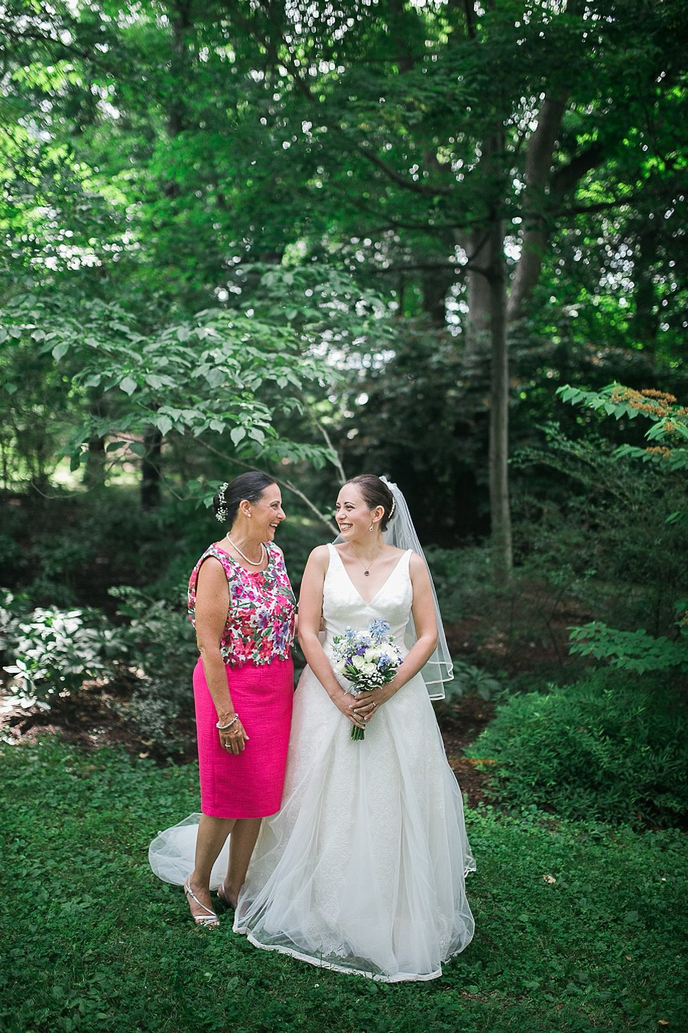 Mount Kisco Backyard Wedding Hudson Valley Photographer Sweet Alice Photography25.jpg