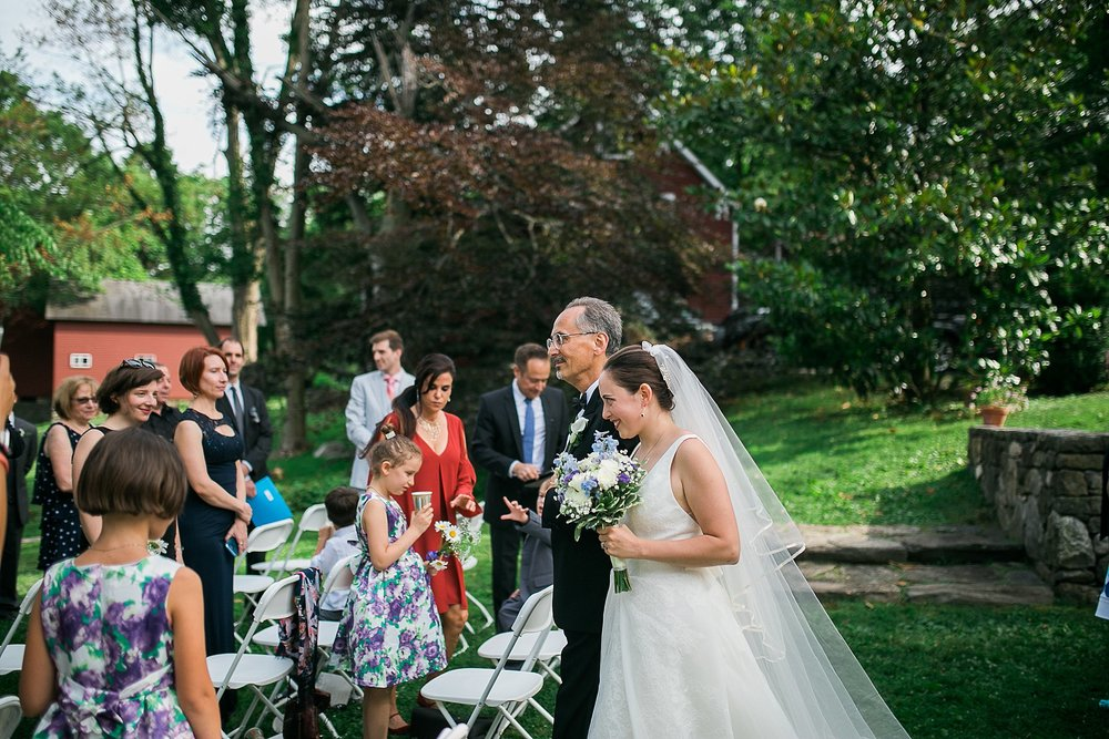 Mount Kisco Backyard Wedding Hudson Valley Photographer Sweet Alice Photography29.jpg