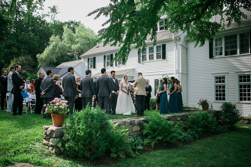 Mount Kisco Backyard Wedding Hudson Valley Photographer Sweet Alice Photography31.jpg