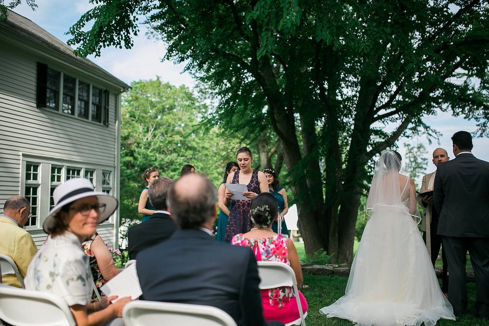 Mount Kisco Backyard Wedding Hudson Valley Photographer Sweet Alice Photography34.jpg