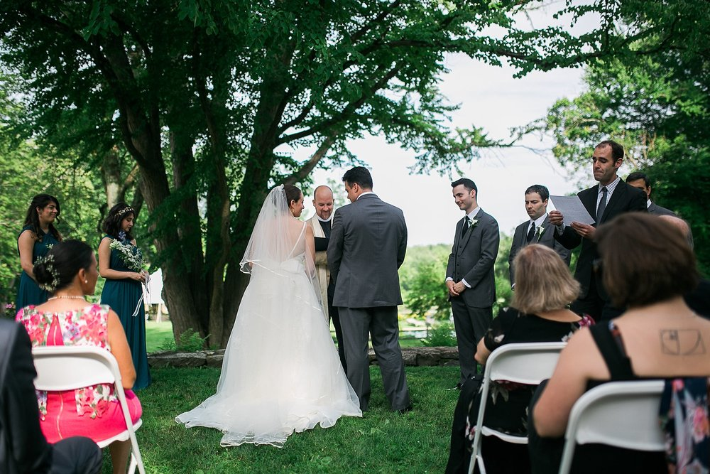 Mount Kisco Backyard Wedding Hudson Valley Photographer Sweet Alice Photography35.jpg