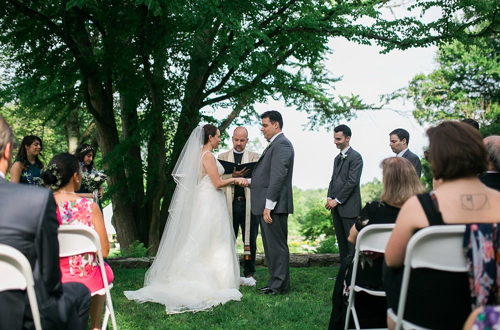 Mount Kisco Backyard Wedding Hudson Valley Photographer Sweet Alice Photography36.jpg