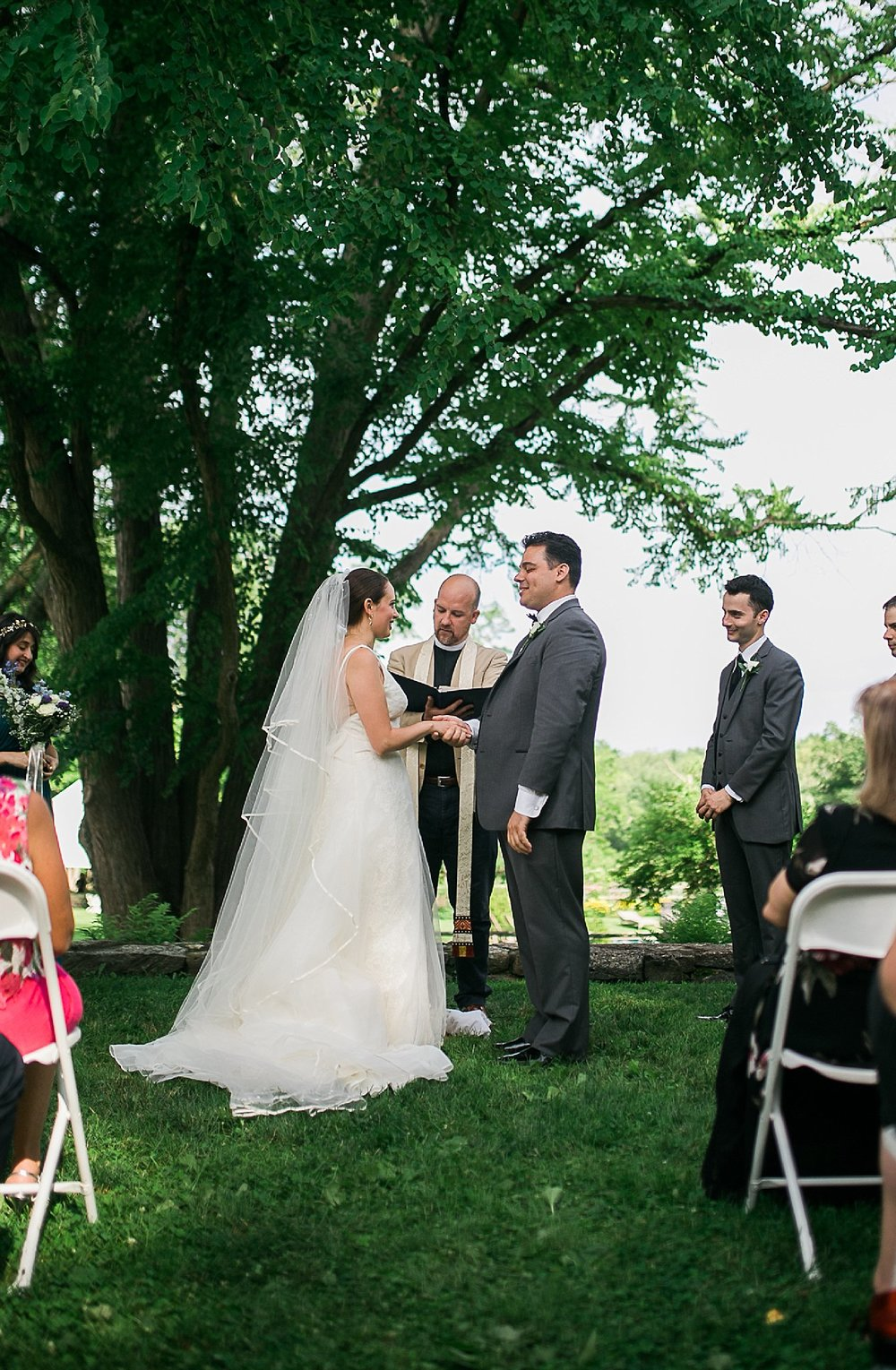 Mount Kisco Backyard Wedding Hudson Valley Photographer Sweet Alice Photography37.jpg
