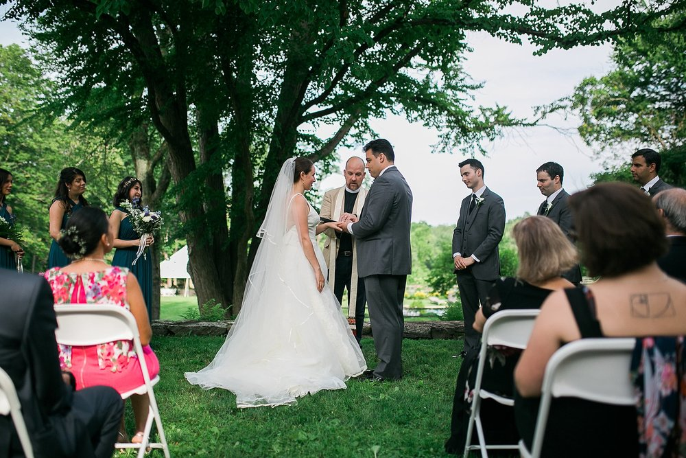 Mount Kisco Backyard Wedding Hudson Valley Photographer Sweet Alice Photography39.jpg