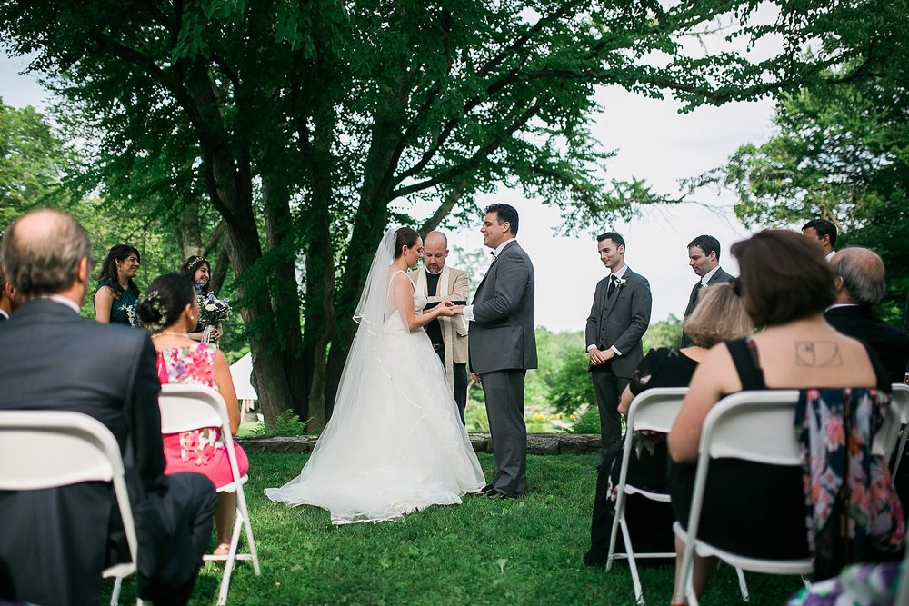 Mount Kisco Backyard Wedding Hudson Valley Photographer Sweet Alice Photography41.jpg