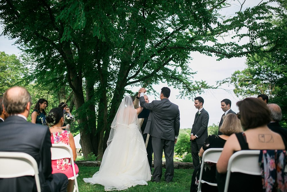 Mount Kisco Backyard Wedding Hudson Valley Photographer Sweet Alice Photography42.jpg