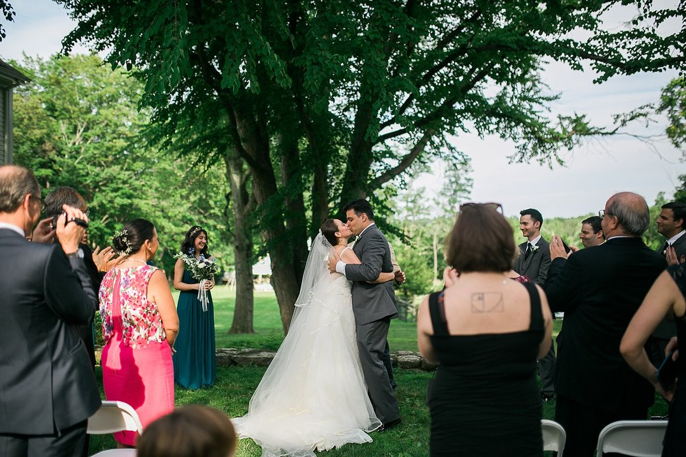 Mount Kisco Backyard Wedding Hudson Valley Photographer Sweet Alice Photography43.jpg