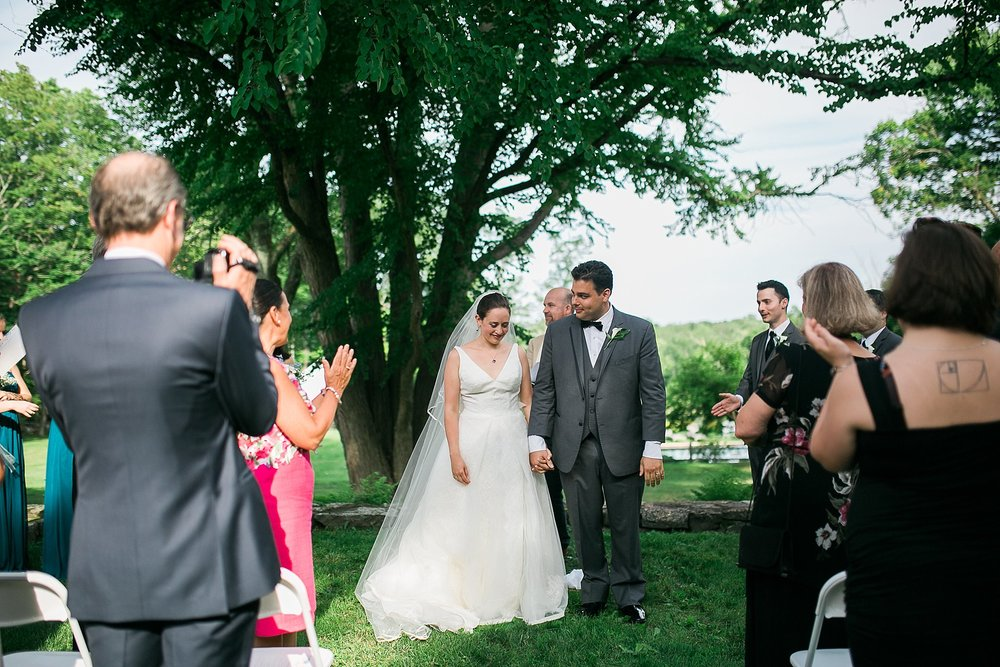 Mount Kisco Backyard Wedding Hudson Valley Photographer Sweet Alice Photography45.jpg
