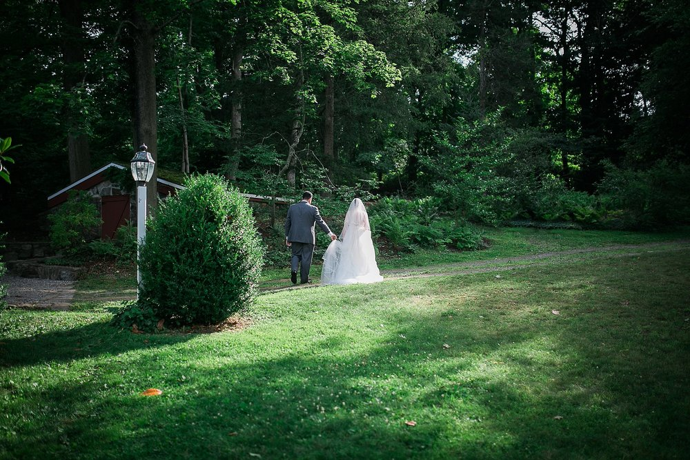 Mount Kisco Backyard Wedding Hudson Valley Photographer Sweet Alice Photography46.jpg