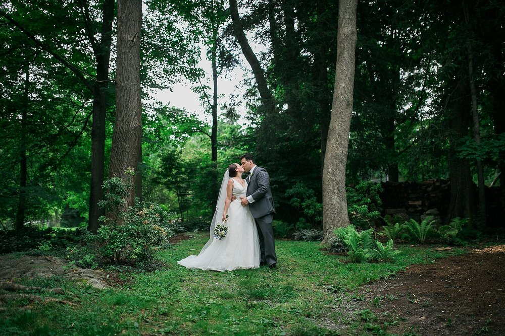 Mount Kisco Backyard Wedding Hudson Valley Photographer Sweet Alice Photography51.jpg