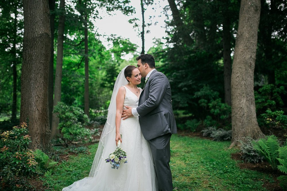 Mount Kisco Backyard Wedding Hudson Valley Photographer Sweet Alice Photography52.jpg
