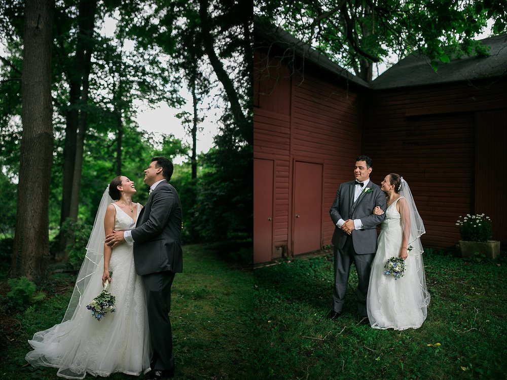 Mount Kisco Backyard Wedding Hudson Valley Photographer Sweet Alice Photography53.jpg