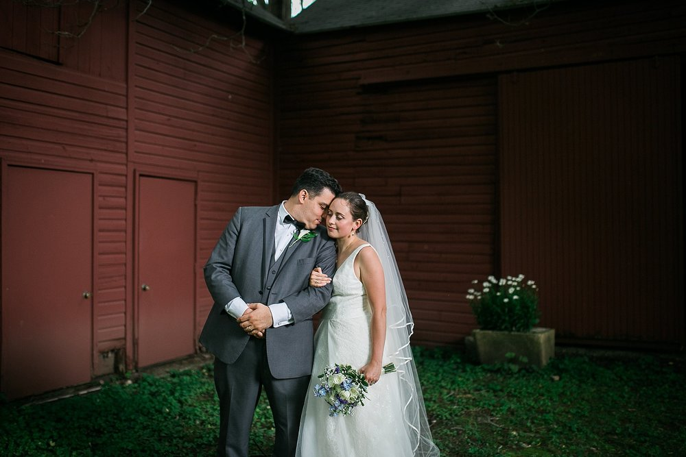 Mount Kisco Backyard Wedding Hudson Valley Photographer Sweet Alice Photography61.jpg