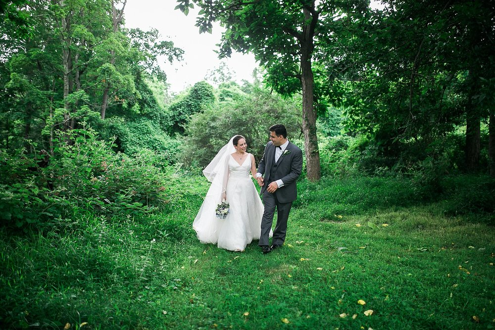 Mount Kisco Backyard Wedding Hudson Valley Photographer Sweet Alice Photography62.jpg