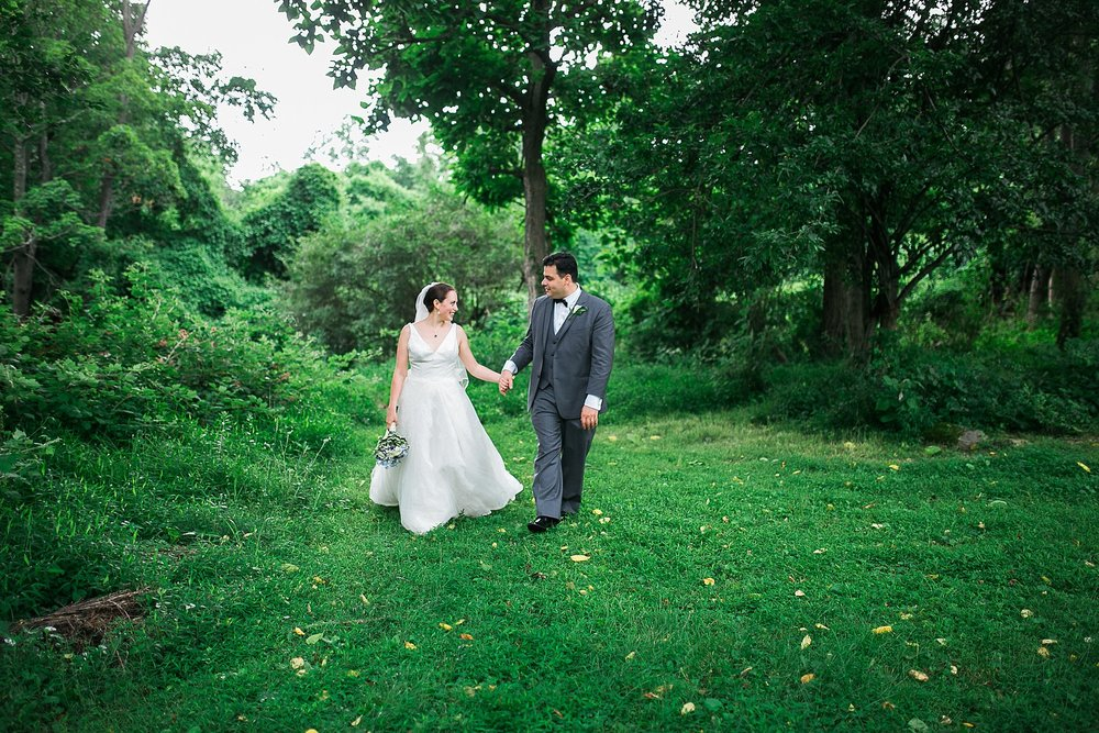 Mount Kisco Backyard Wedding Hudson Valley Photographer Sweet Alice Photography63.jpg